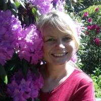 Testimonial Anja Zuend