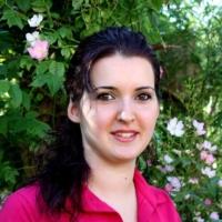 Testimonial Daniela Haeberli