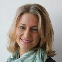 Testimonial Nicole Siffert