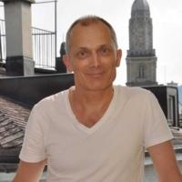 Testimonial Peter Schreiber