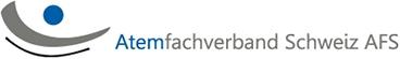 healthadvisor partner atemverband
