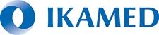 healthadvisor partner ikamed
