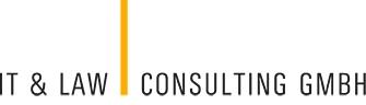 healthadvisor partner it law consulting