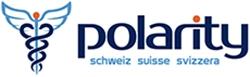 healthadvisor partner polarity