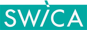 healthadvisor partner swica