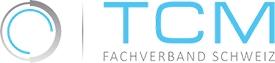 healthadvisor partner tcm
