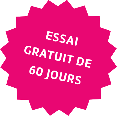 60 tage gratis pink stern frz